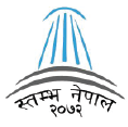 Istambha_Nepal