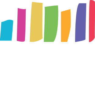 FREE resources to help schools across rural Nepal