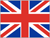 UK_flag-01_small